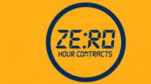 zero-hour_4