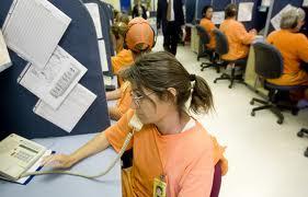 prison slavery 2