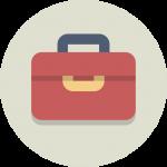 briefcase_1