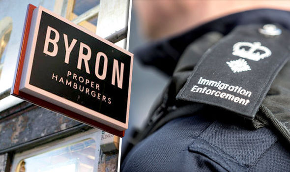 byron-burger-immigration-694068