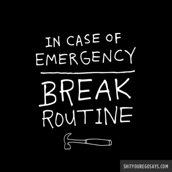 break-routine-james-mccrae-580x580