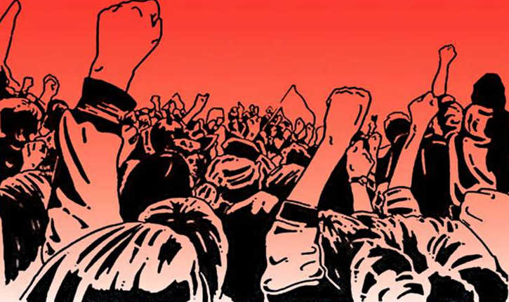 Αποτέλεσμα εικόνας για Θεσσαλία εργατικοι αγωνες