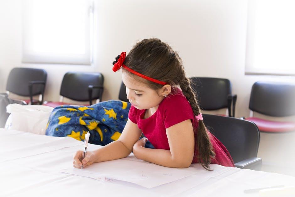 Παγκόσμια Ημέρα για τα Δικαιώματα του Παιδιού 4