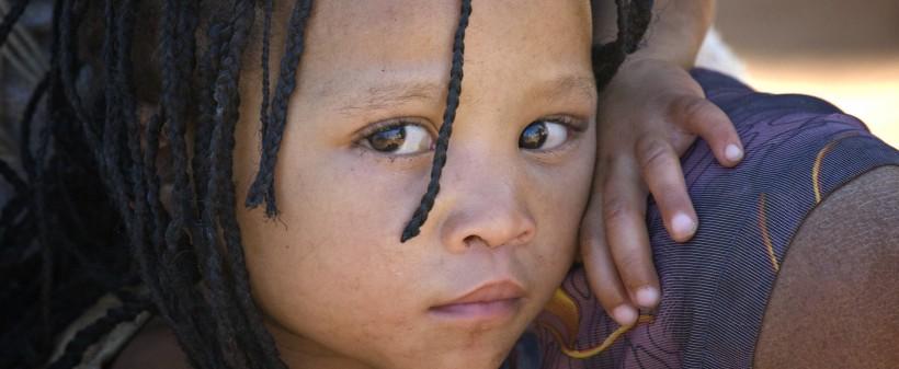 Παγκόσμια Ημέρα για τα Δικαιώματα του Παιδιού 3