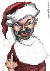 δώρο Χριστουγέννων 2