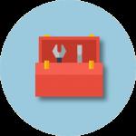 toolbox_4