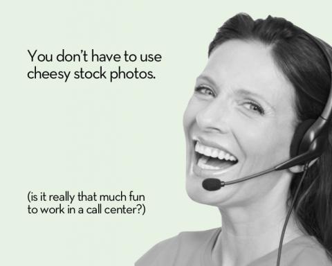Στρόφιγγες cum φωτογραφίες