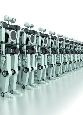 βιομηχανική επανάσταση 5