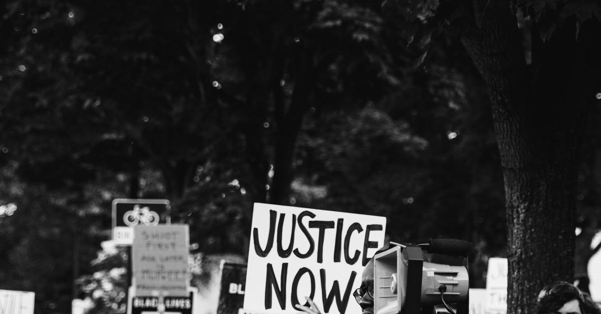 justice for ebuka