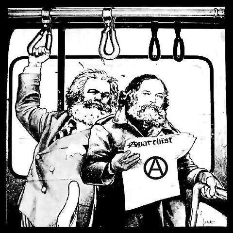 Φωτογραφία από: freedomnews.org.uk