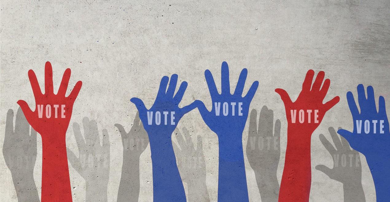 εκλογικό δικαίωμα