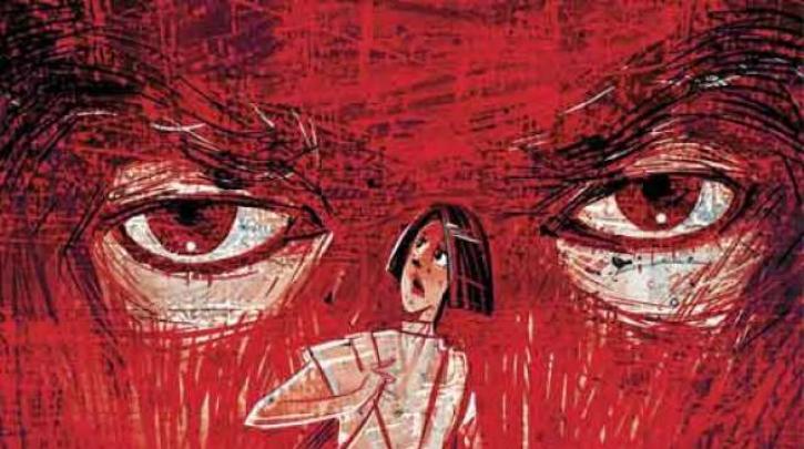 Αποτέλεσμα εικόνας για εμφυλη βια
