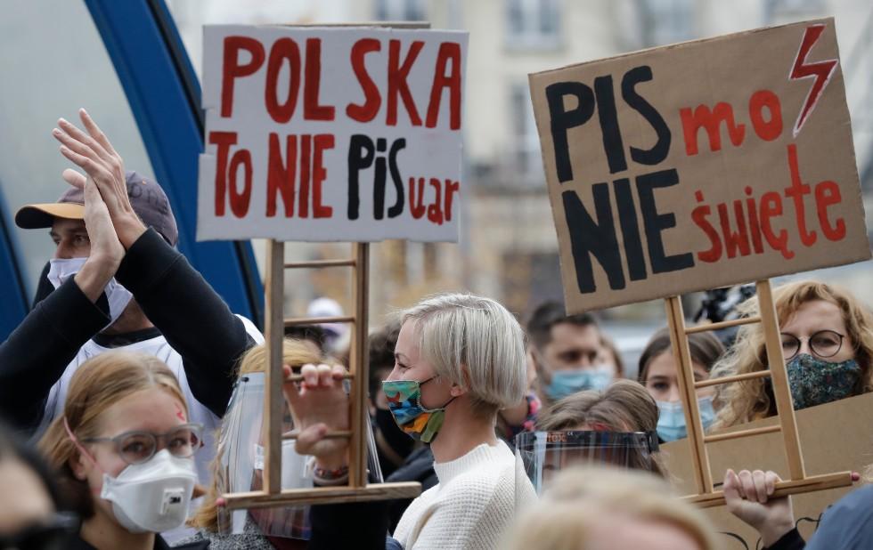 πολωνια